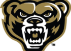 WATCH: Oakland University Training Trip Video
