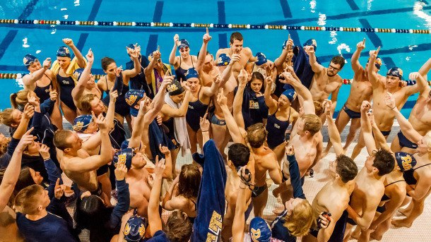 Pitt Arrives In Atlanta Ahead Of ACC Championships