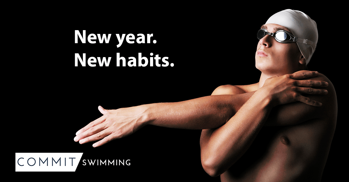 6 Proven Steps to Forming a New Habit