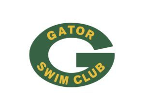 Gator Swim Club