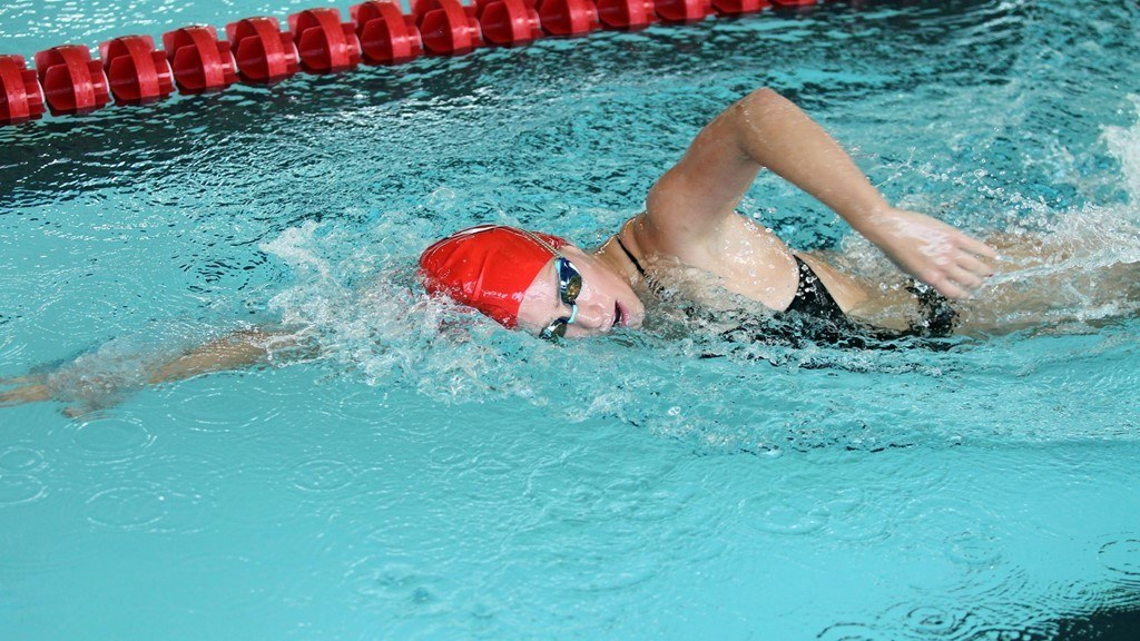 Utah Women Head To Pac-12 Championships In Washington