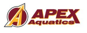 APEX Aquatics Association