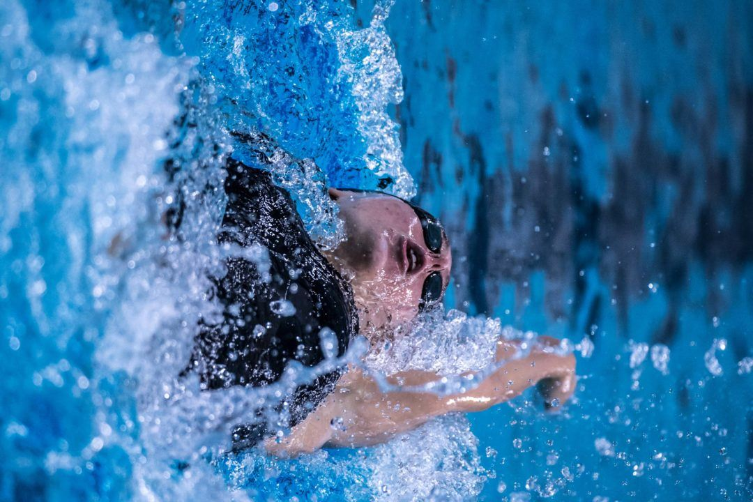 2017 US Junior Nationals: Day 4 Prelims Live Recap