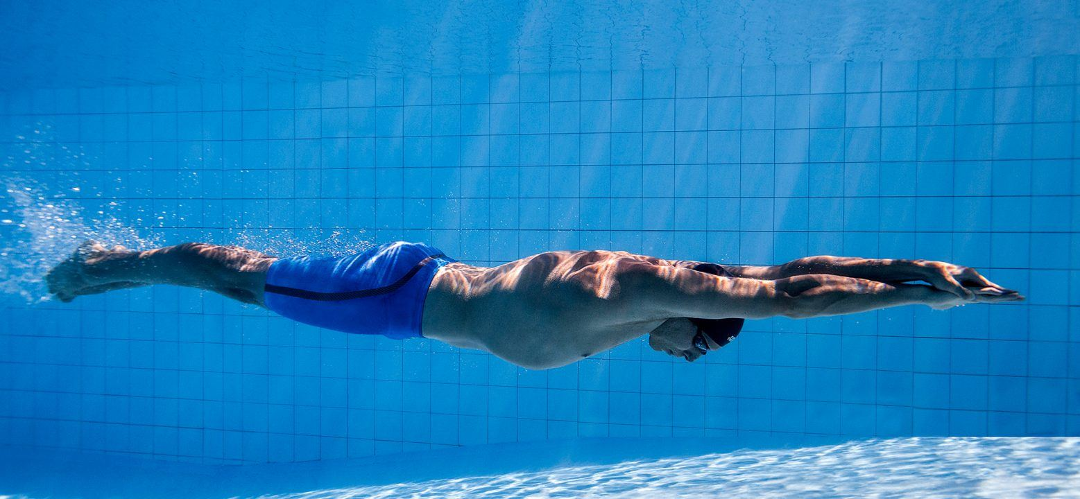 Funky Trunks And Funkita Launch APEX Predator Performance Suit