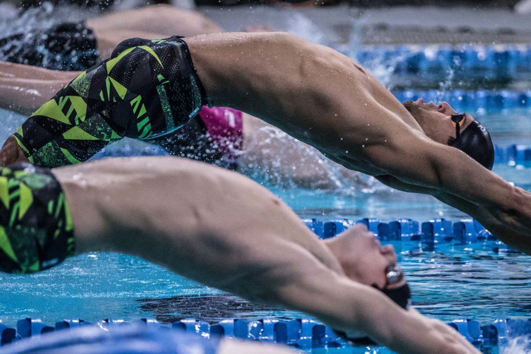 Arena Pro Swim Austin Day 3 Photo Vault