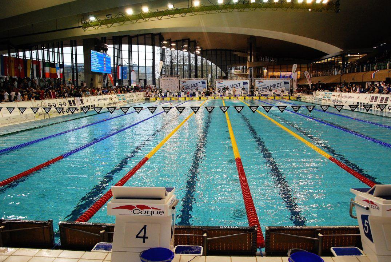 Viele deutsche Finalteilnahmen beim Euro Meet, Luxemburg