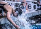 2019 SEC Championships: Day 2 Finals Live Recap