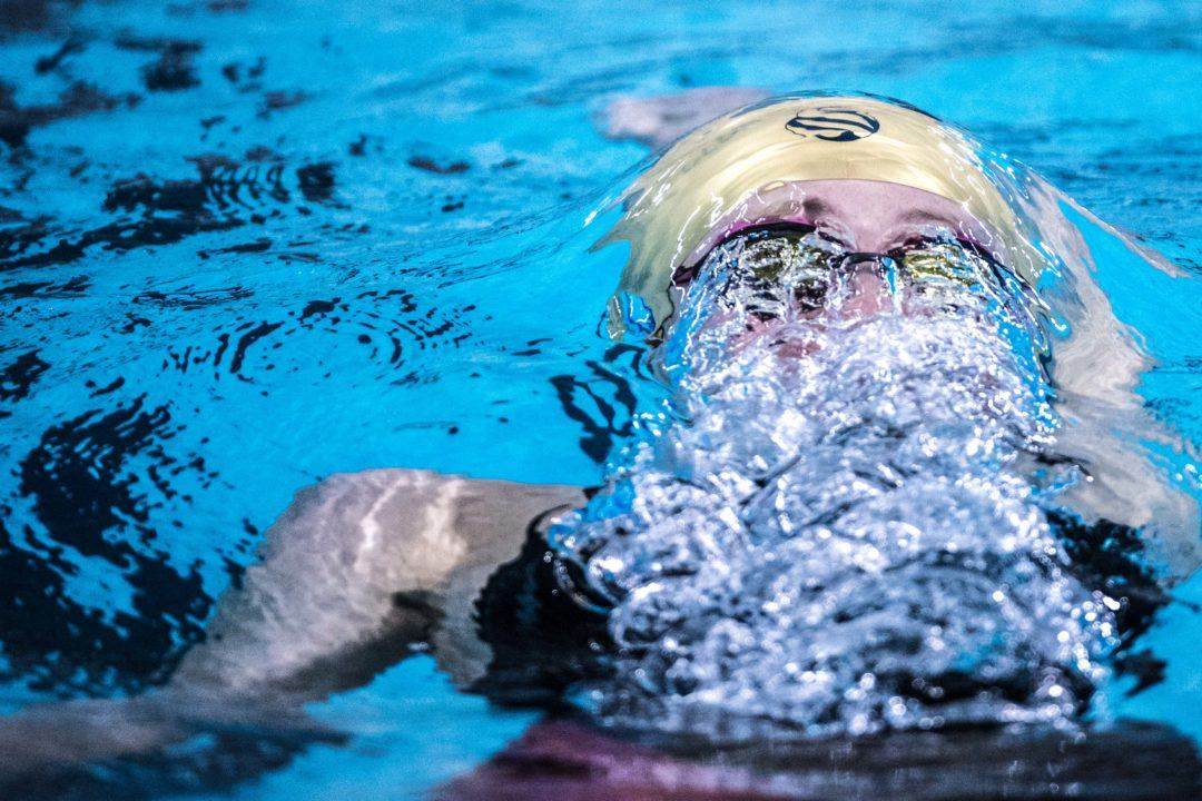 5 Tips For Swim Parents About Handling Conflicts
