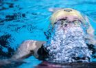 5 Mental Hacks For Swimmers Of Race Day