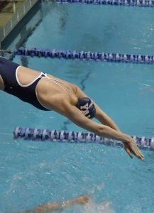 Yale Women Clear Path to 1st Ivy Title in 20 Years with Big Day 3