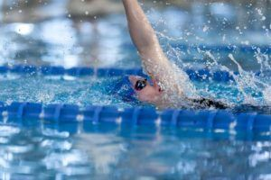 Boise State Extends MW Lead on Day 3, Marutjunjan Sets Conference Mark