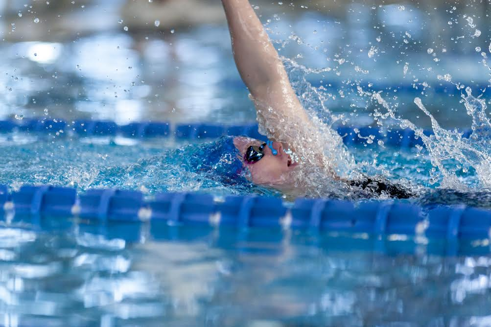 Boise State Seals Up Win at Mountain Wests Day 4