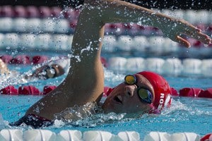 Fresno State Returns Home To Face Cal State East Bay