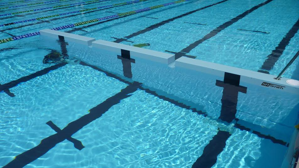 National Age Group Records Fall on Day 1 of ISCA Juniors