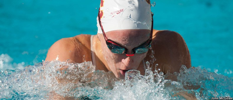 USC Women Set To Defend Conference Crown At Pac-12 Championships