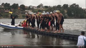 Mar del Plata, subsede del Campeonato Sudamericano en Argentina