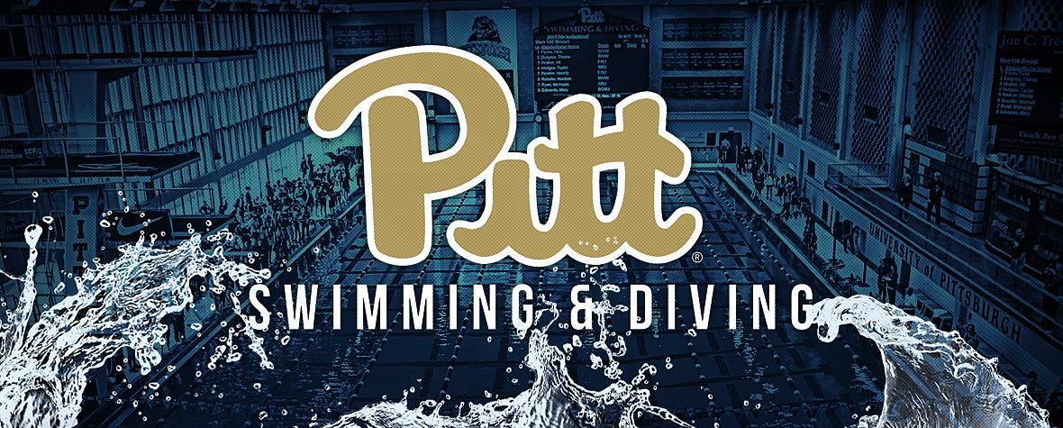 2017 Pittsburgh Swim Camps – Sign Up Today