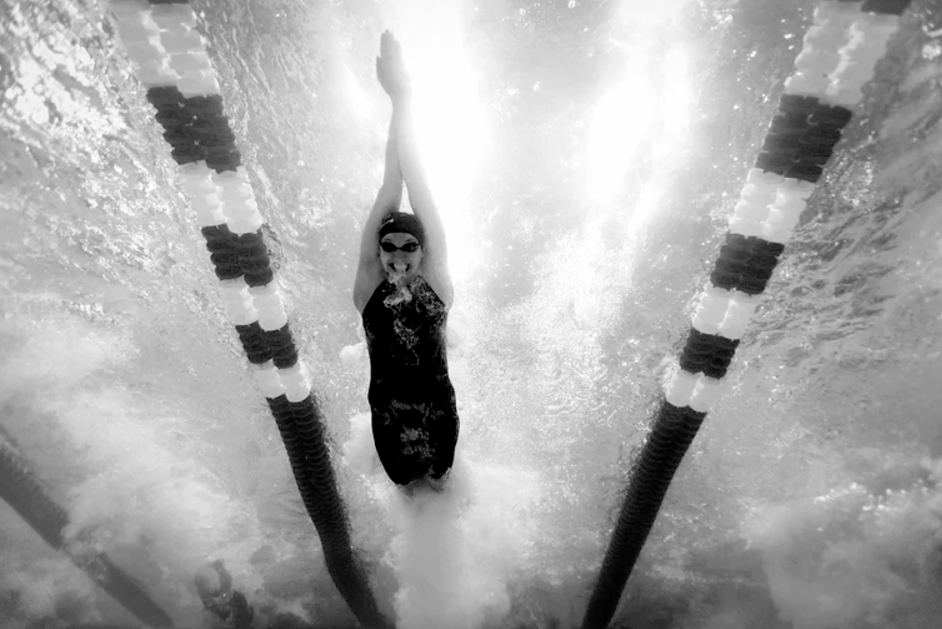 WATCH: Race Videos From Days 1-3 Of 2017 NCSA Juniors
