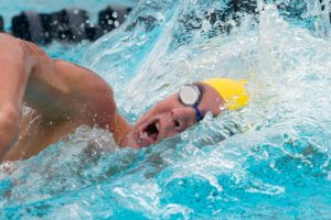 2017 Men's Big Ten Championships: Day 4 Prelims Recap