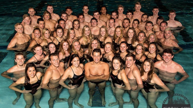 Pioneers Looking for Summit League 4-Peat (PSYCH SHEETS)