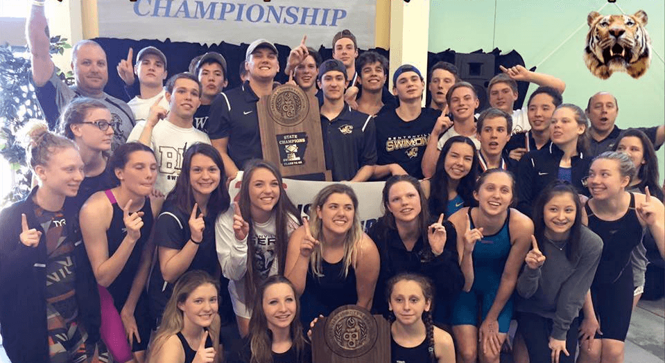 Bentonville Repeats as Arkansas HS 7A-6A Champions