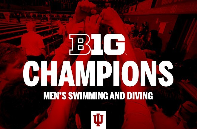 US Junior National Team Member Jackson Carlile Commits To Indiana for 2021