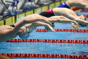 Mewen Tomac Hits 2nd French Age Record In As Many Days – 53.29 100 Back