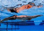 Using TritonWear Teams To Track & Encourage Better Training