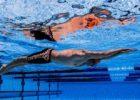 Using TritonWear Teams To Track & Encourage Better Training