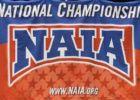 Jersey Wahoos' Madeline Raue Commits to NAIA Upstart, Loyola NO