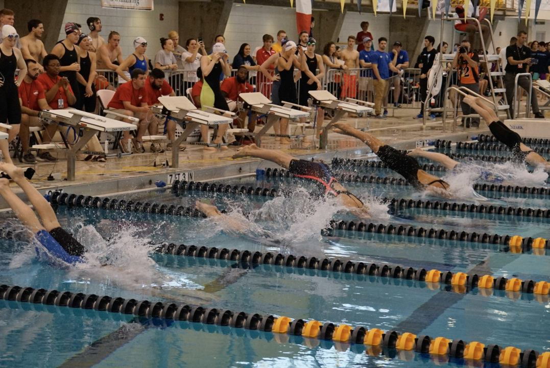 2017 NAIA National Championships: Women's Finals Day 3 Live Recap