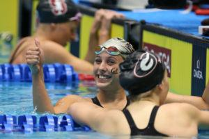Top 20 Quotes from 2017 Women's NCAA's (Video)