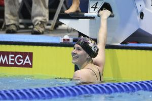 Missouri Tiger Women Biggest NCAA Risers From SwimSwam Predictions