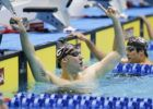 """Chase Kalisz: """"I was really proud of how I put that together"""" (Video)"""