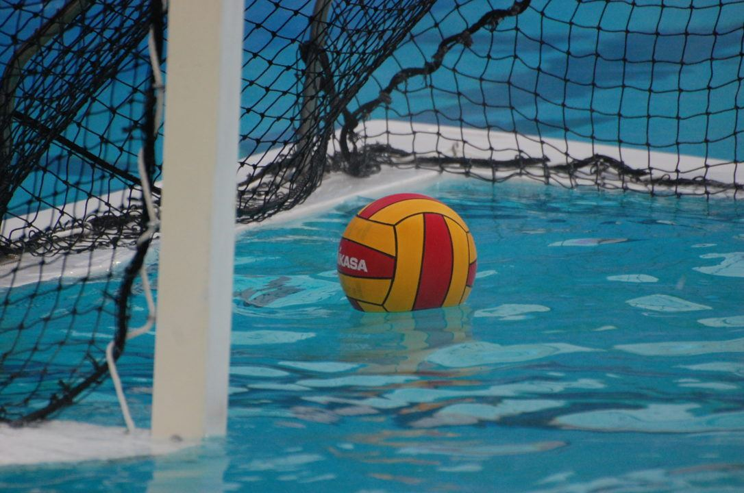 CN Sabadell Make Water Polo Champions League Main Round For 1st Time