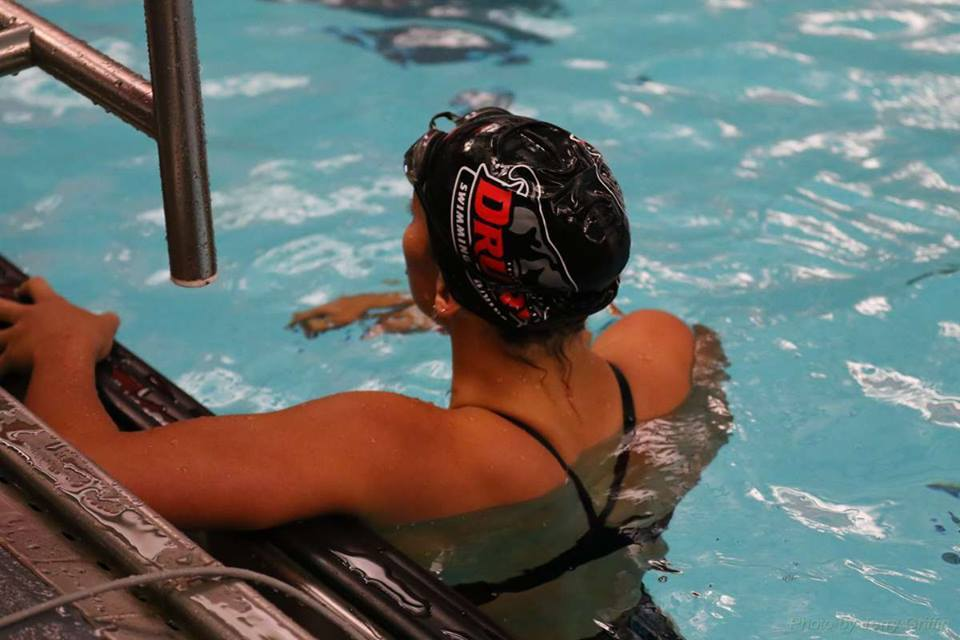 Drury Women, Queens (NC) Men Ranked #1 In CSCAA DII Poll