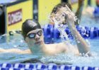 SwimSwam Pulse: 29.3% Pick 200 Free As Most Fun Spectator Event
