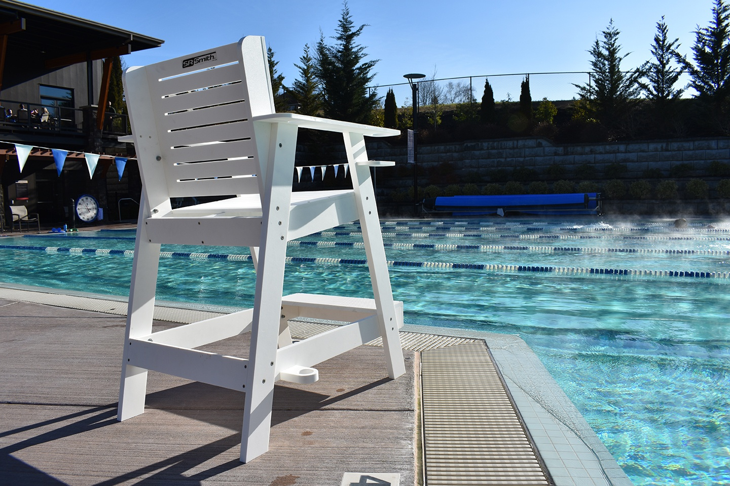 79e1812d852 Life Guard Chairs   H2O Innovations Lifeguard Chairs Sc 1 St ...