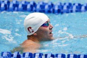 Swimmers React to 2020 NCAA Championships Cancellation