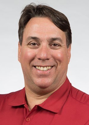 Pre-NCAA Interview: Stanford Coach and Olympian Jeff Kostoff