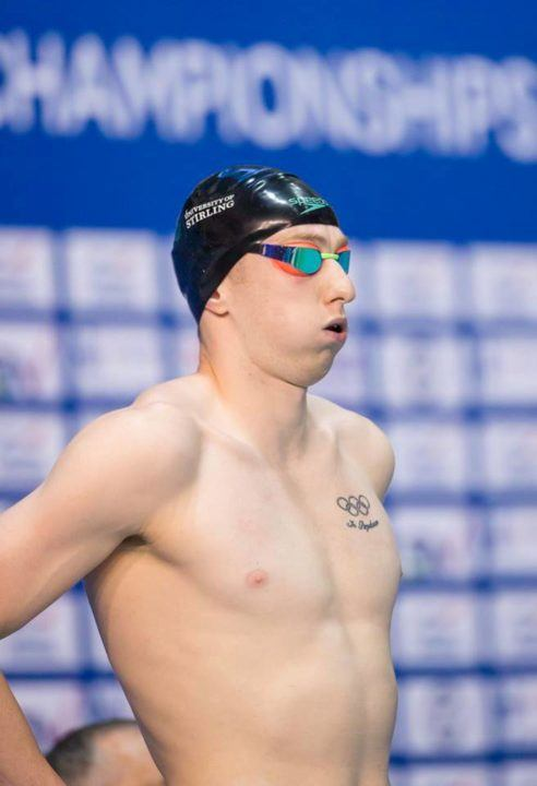 Dan Wallace, Hannah Miley Collect 3 Titles Apiece In Edinburgh