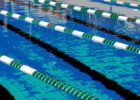 Dear Swimming: A Goodbye Letter from Kalina Emaus