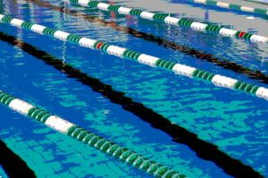 Brookfield East Bests Germantown High School in Dual Meet