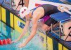 Lucy Hope, SWPix.com for Scottish Swimming