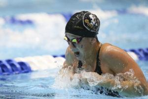 Pierce Becomes FSU's First Woman Ever in A Finals at U.S. Summer Nats