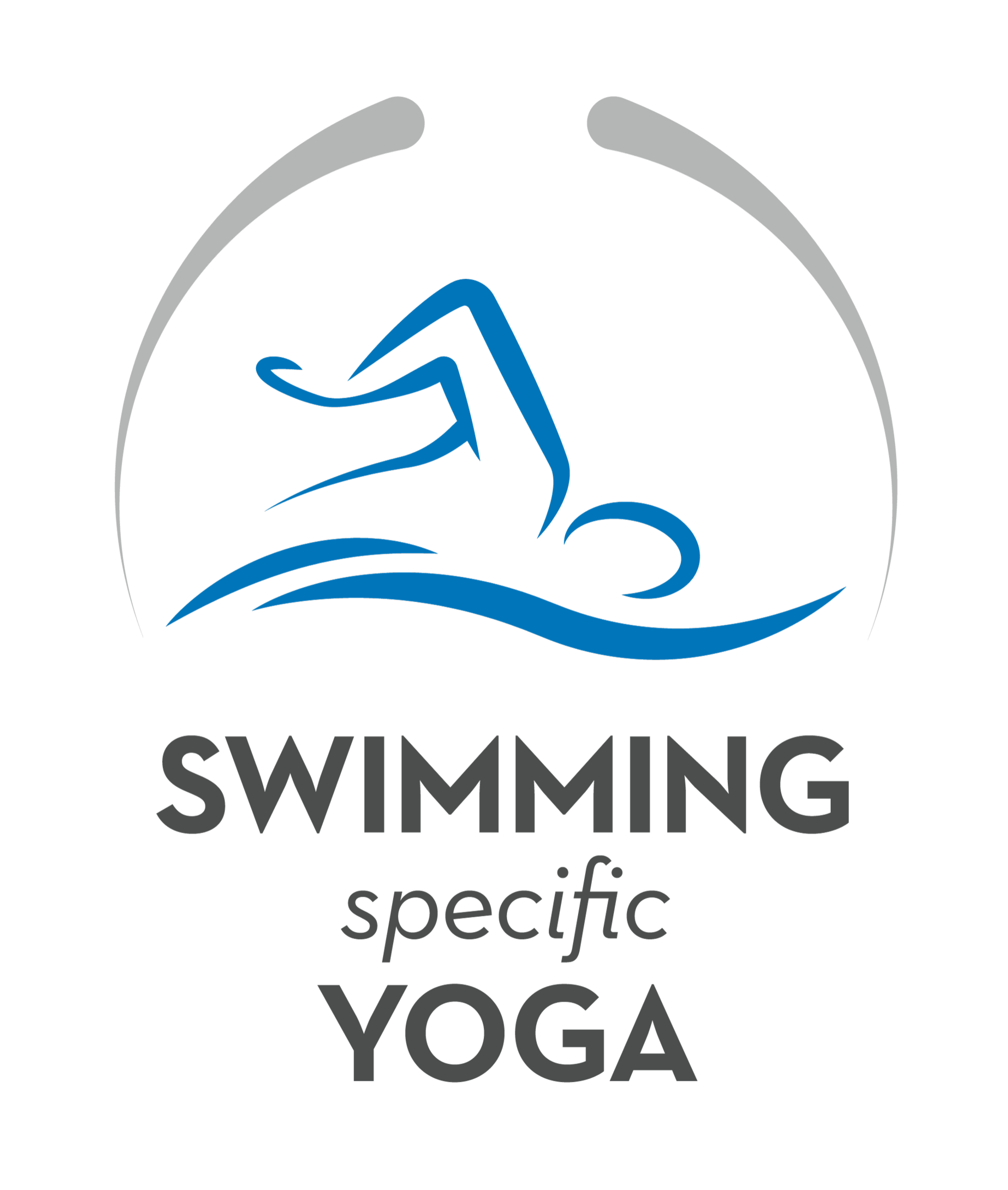 Yoga for Swimmers (Video): A Sequence to Enhance Recovery