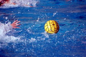 Washington & Jefferson Announces Tentative Men's Water Polo Schedule