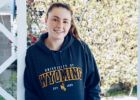 S10 American Record-holder Serafina King Commits to Wyoming