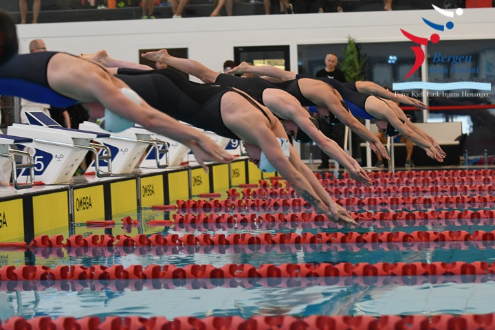 2017 Euro Jrs Day 2 Prelims: Hungary Heads For More Potential Hardware