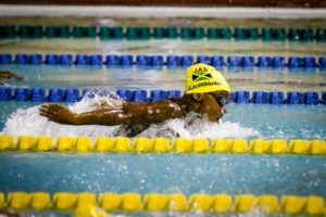 35th Annual CARIFTA Championships Postponed Due to COVID-19